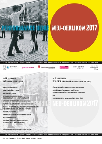 flyer-Reihe-neu-oerlikon-2017.jpg