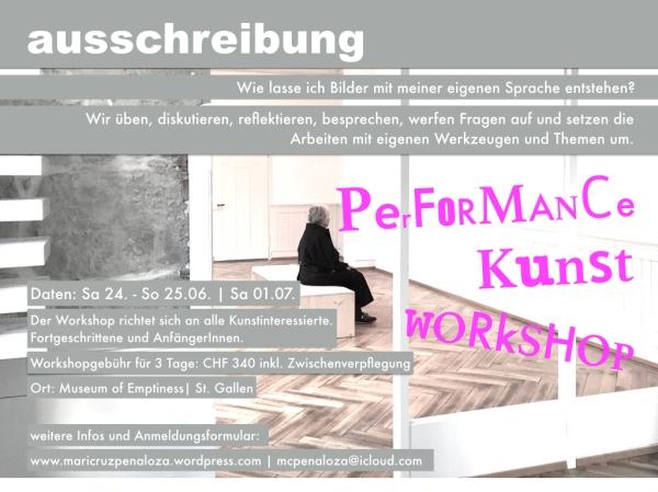 Workshop_SG_Flyer_juni-juli.001