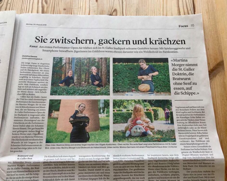 OpenAirSG-Zeitungsfoto.jpg