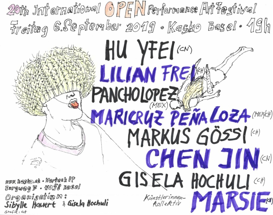 Flyer_OPEN_Perfomance